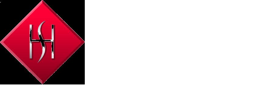 HS_SunshineRealty_4CFull